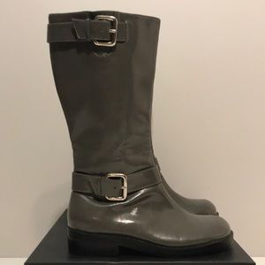 JLo Synthetic Boots